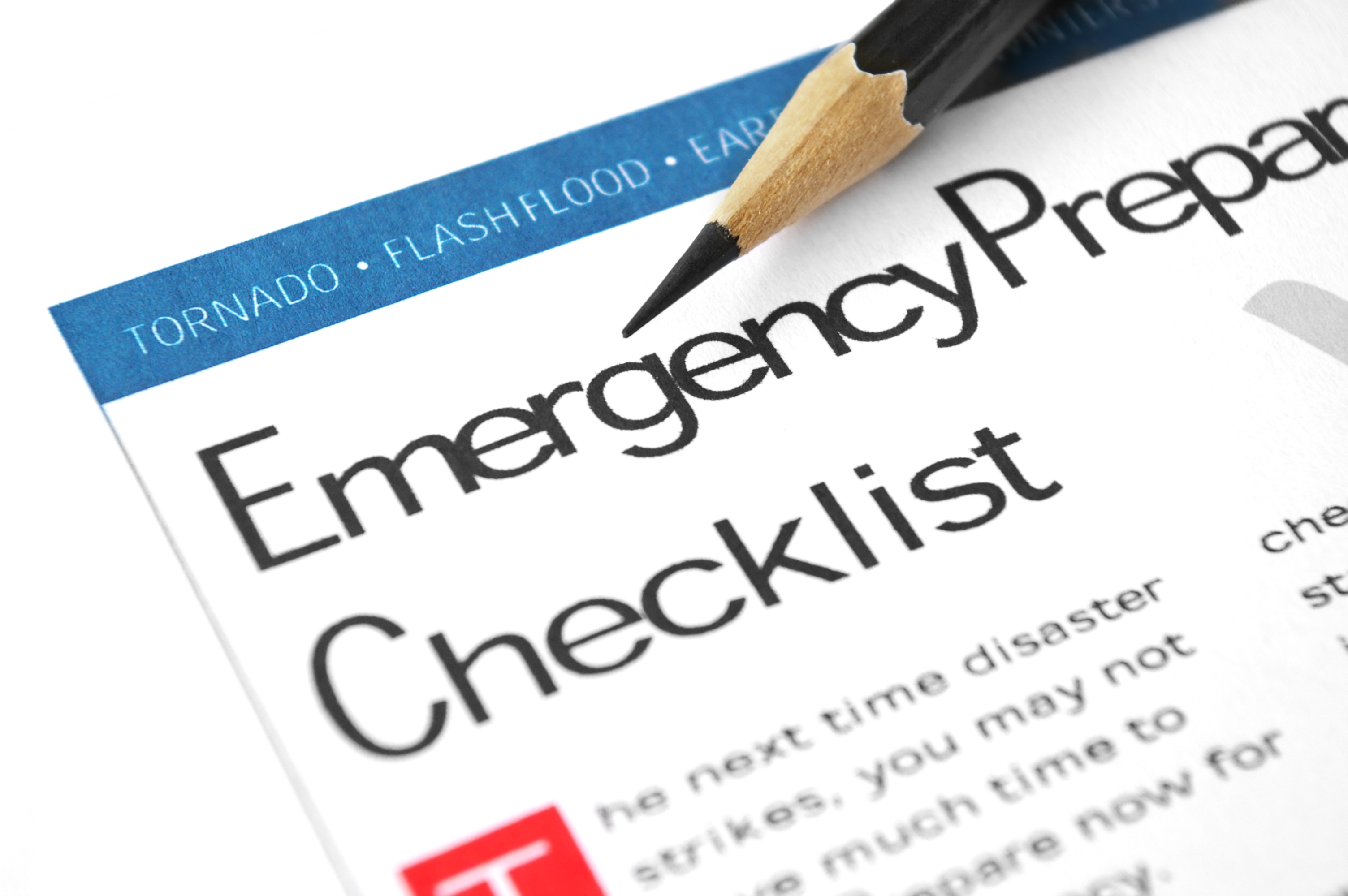 emergency planning Acquisition planning is a type of language planning in which a national, state or  local government system aims to influence.