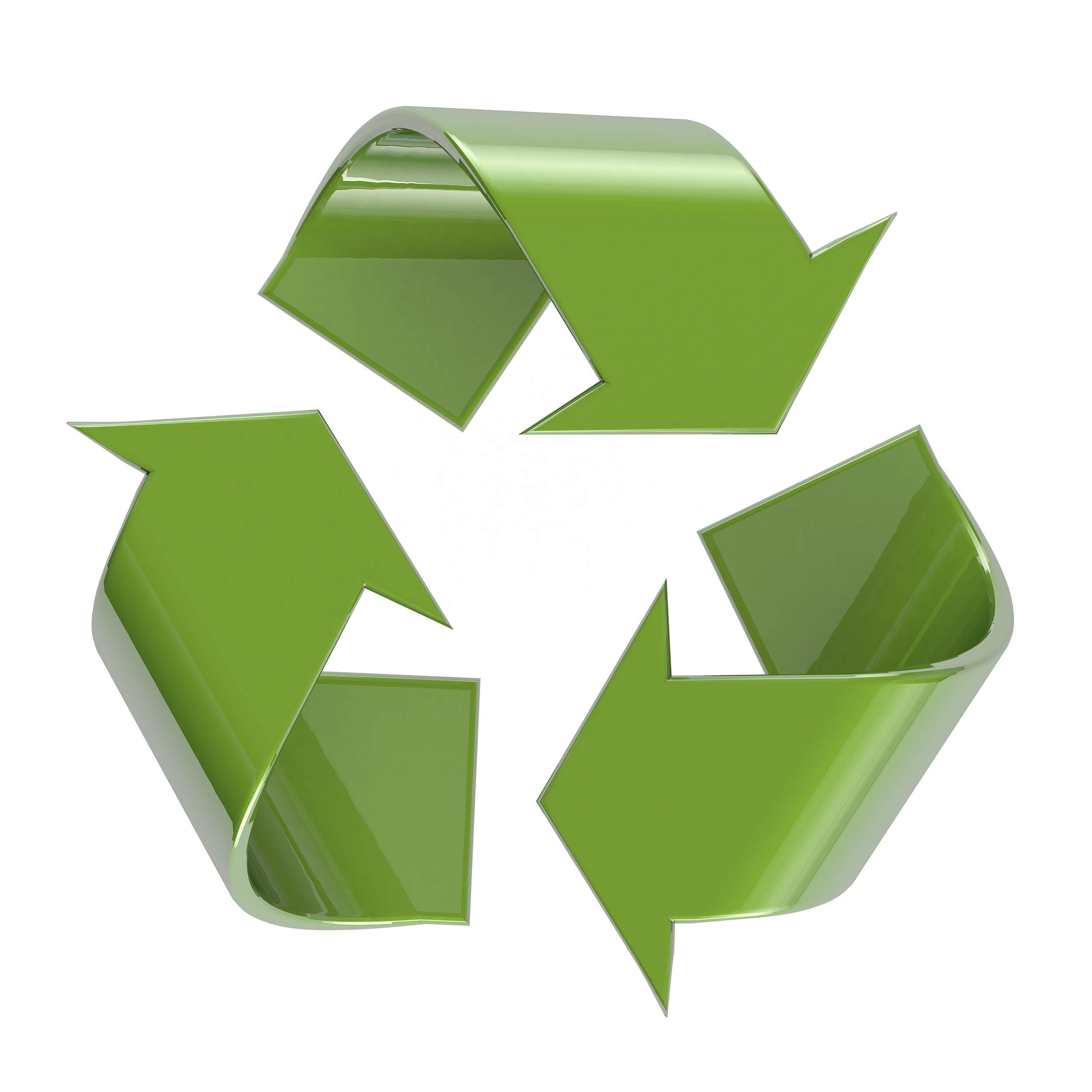 Recycling hazardous waste disposal healthy gallatin for Recycling of waste material