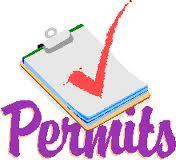 Permit App