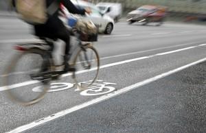 biking safety_sm