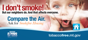 Kid image_smokefree housing_MTUPP