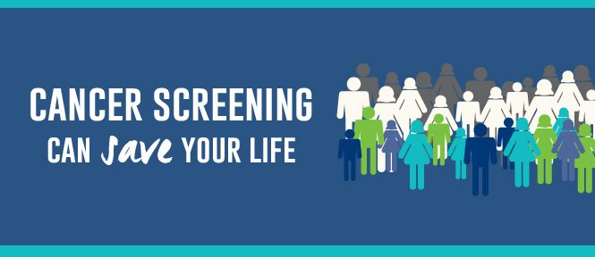 cancer-screening-header-image