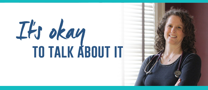itsokay-to-talk