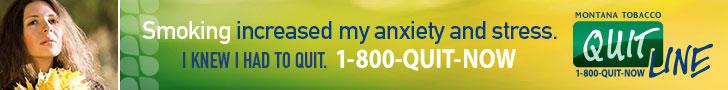 mtupp_24789_Anxiety_Ad_Resize_PDF