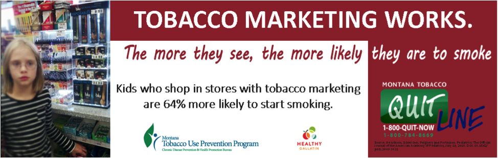 tobacco-marketing-works