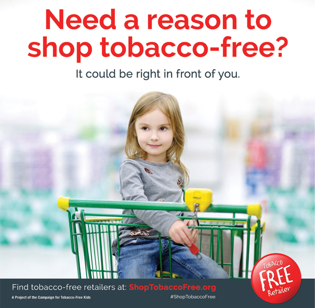 shop-tobacco-free