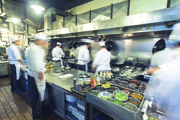 restaurant_inspection_kitchen