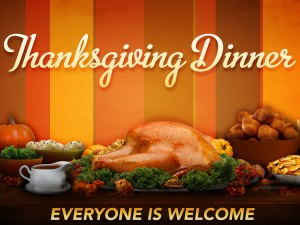 thanksgiving-dinner_t