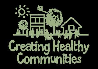 healthy-communities